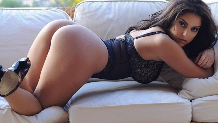Toronto Escort Agency And The Services They Offer
